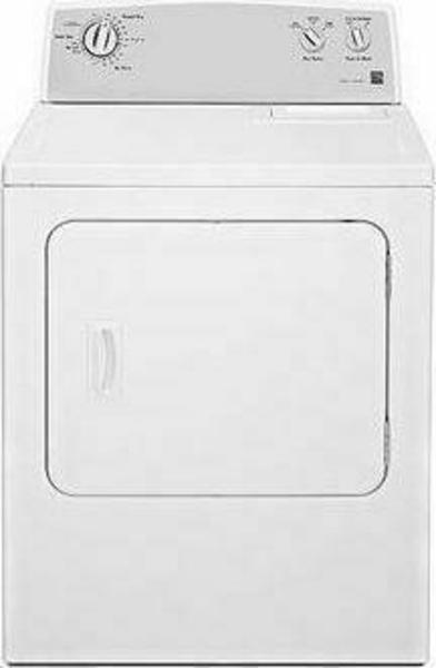 Kenmore 72102 Tumble Dryer