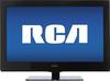 RCA 32LB30RQD