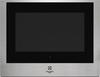 Electrolux TV463X