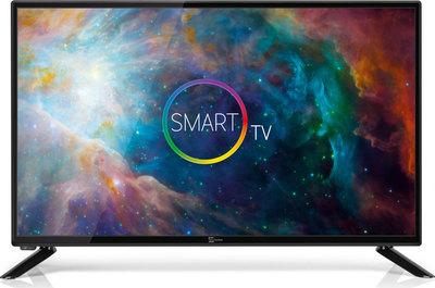 Tele System Smart28 LS09 tv