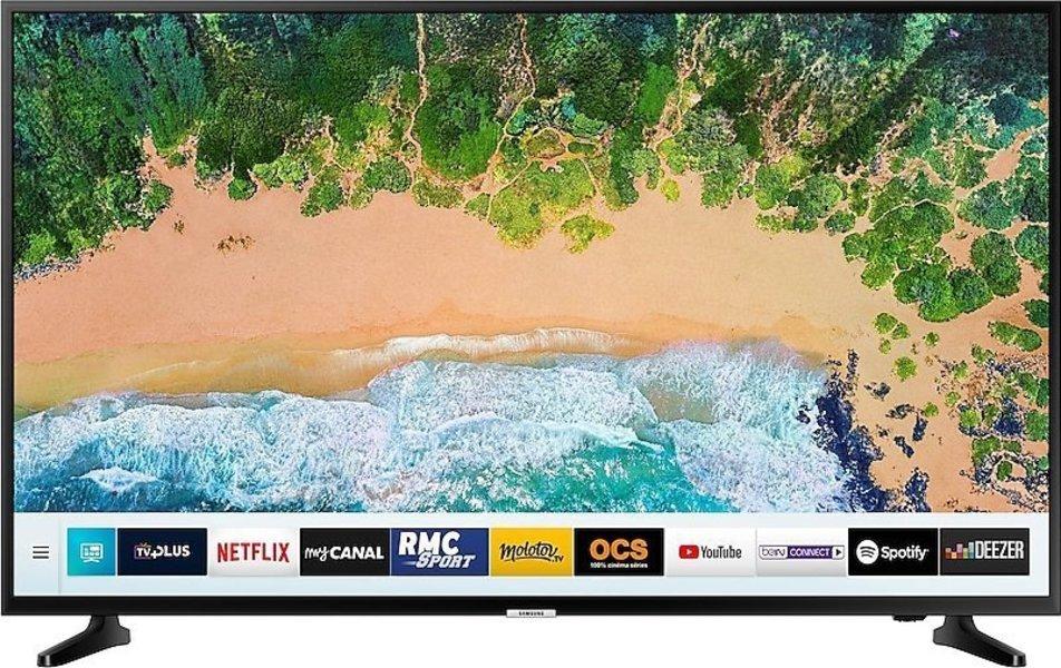 Samsung UE65NU7025K tv