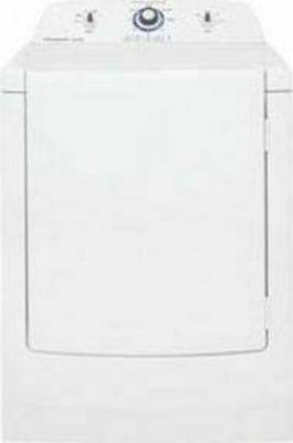 Frigidaire FARE1011MW Wäschetrockner