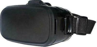 Exibel 38-7394 VR Headset