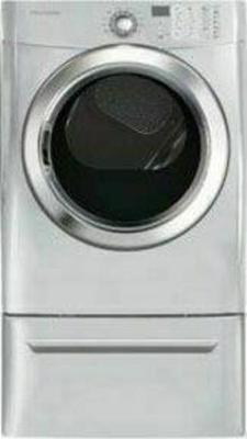 Frigidaire FFSE5115PA Wäschetrockner