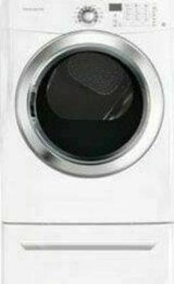Frigidaire FFSG5115PW Wäschetrockner