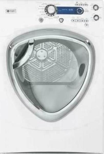 GE PFDS450GLWW Tumble Dryer