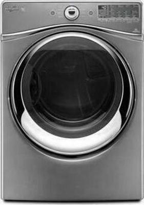 Whirlpool WGD94HEA Wäschetrockner