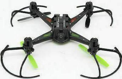 Sky Viper s1350HD Video Stunt Drone