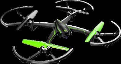 Sky Viper s1350HD Video Stunt Drone Drohne