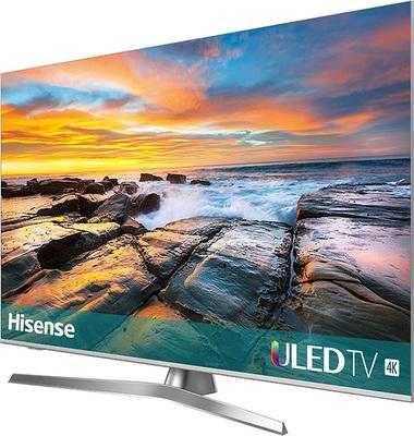 Hisense H55U7B tv | ▤ Full Specifications
