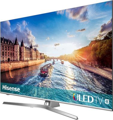 Hisense H65U8B tv | ▤ Full Specifications