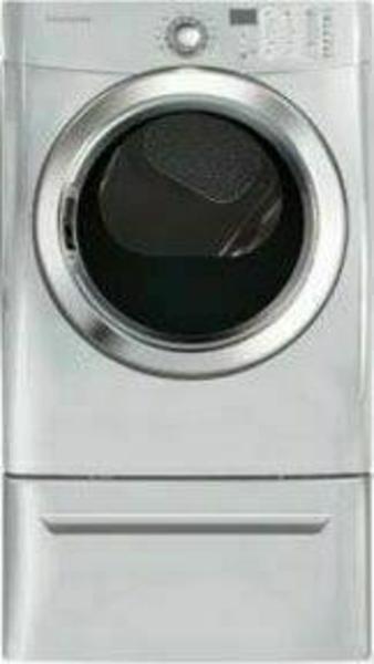 Frigidaire FFSG5115PA Tumble Dryer