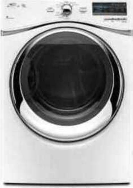 Whirlpool WED94HEX