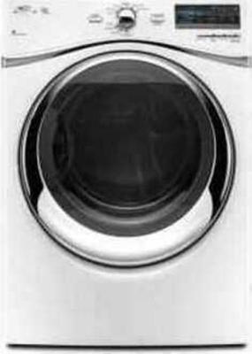 Whirlpool WED94HEX Wäschetrockner