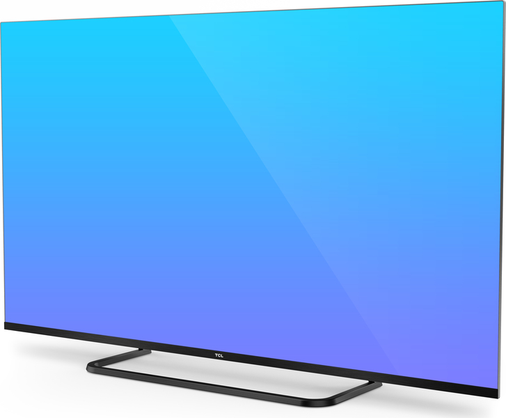 TCL 65EP680 tv