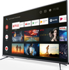 TCL 50EP660 tv