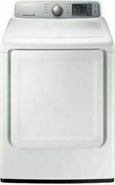 Samsung DV45H7000EW/A2 Tumble Dryer