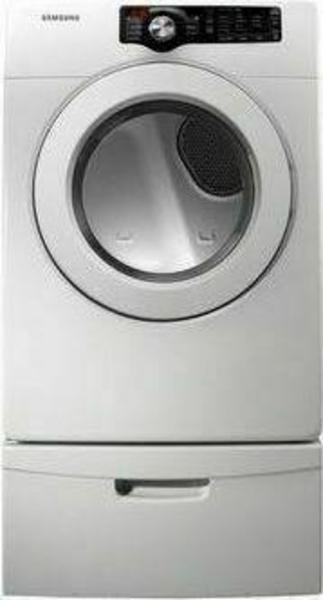 Samsung DV361GWBEWR/A3 Tumble Dryer