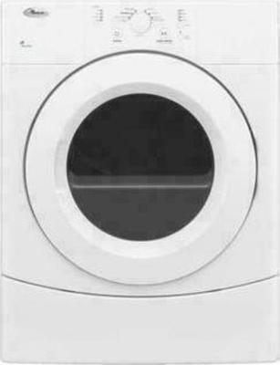 Whirlpool WED9051Y Wäschetrockner