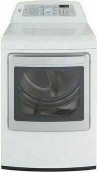 Kenmore 71522 Tumble Dryer
