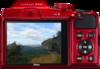 Nikon Coolpix B500 Digital Camera rear