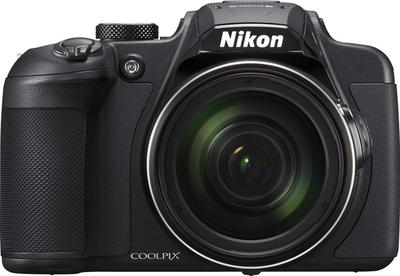 Nikon Coolpix B700 Digitalkamera