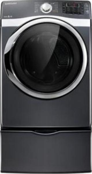 Samsung DV455GVGS