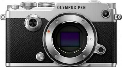 Olympus PEN-F Digitalkamera