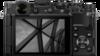Olympus PEN-F Digital Camera rear