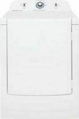 Frigidaire FARG1011MW Wäschetrockner