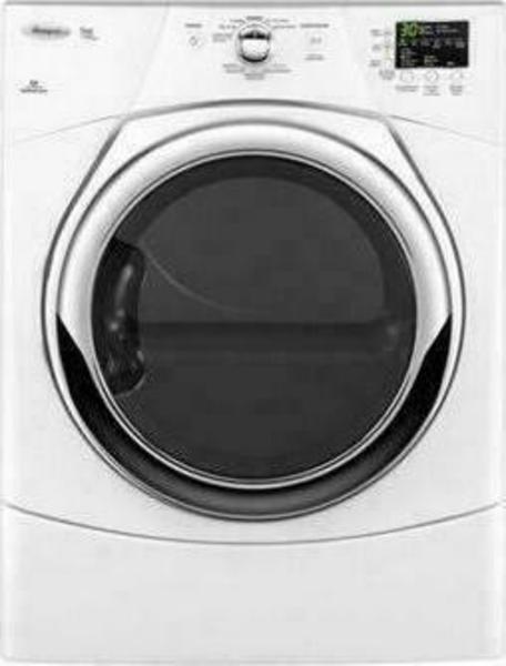 Whirlpool WGD9371Y
