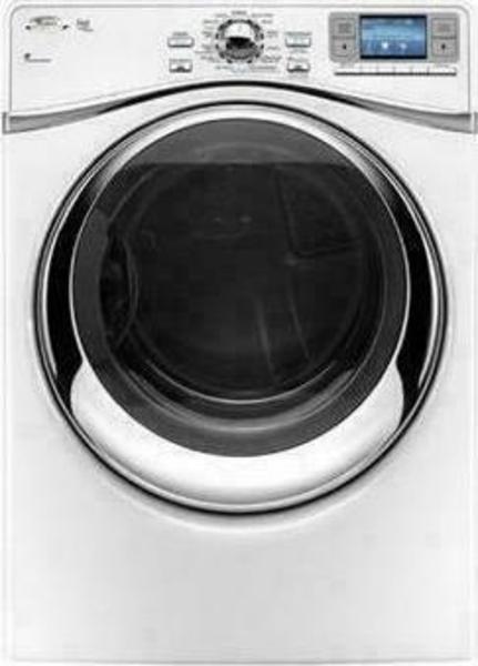 Whirlpool WGD97HEX