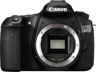 Canon EOS 60D Digitalkamera