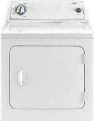 Whirlpool WGD4890XQ Wäschetrockner