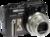 Casio Exilim EX-P700