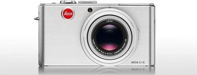 Leica D-Lux 3 Digitalkamera