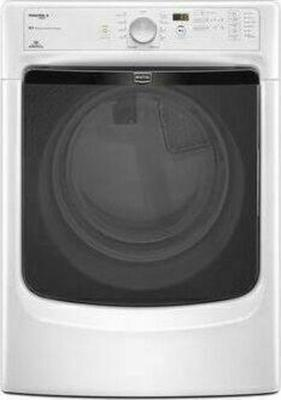 Maytag MGD4200BW Tumble Dryer