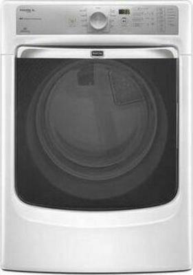 Maytag MGD6000AW Tumble Dryer