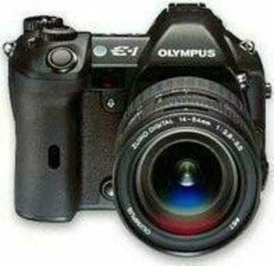 Olympus FE-190 Digitalkamera