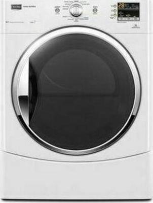Maytag MGDE301YW Tumble Dryer