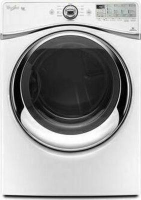 Whirlpool WGD96HEAW Wäschetrockner