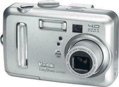 Kodak EasyShare CX7430