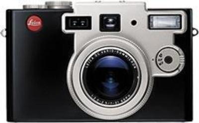 Leica Digilux 1 Digitalkamera
