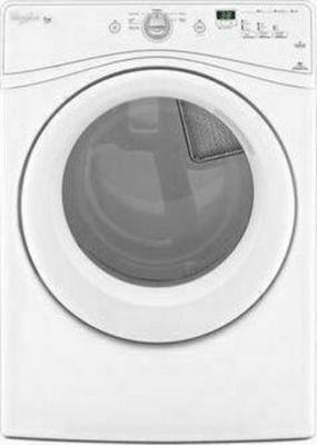 Whirlpool WGD70HEBW Wäschetrockner