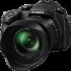 Panasonic Lumix DMC-FZ1000 Digital Camera angle