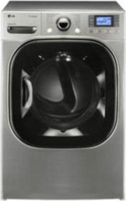 LG DLEX3875V Wäschetrockner