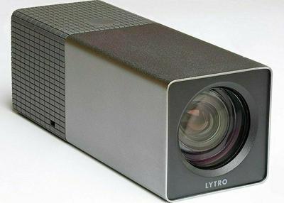 Lytro Light Field 8GB