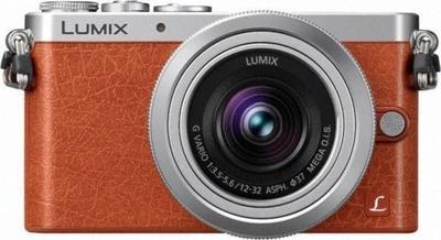 Panasonic Lumix DMC-GM1 Digital Camera