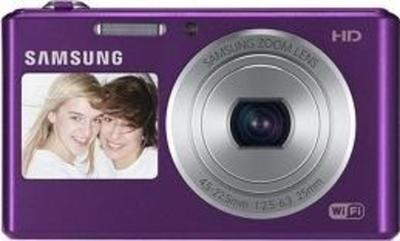 Samsung DV150F Digital Camera