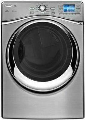 Whirlpool WGD98HEBU Wäschetrockner